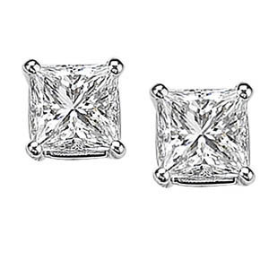 Diamond Stud Earrings From Get Ready Costco Fashiontribes Gift Blog