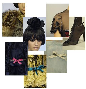Couture_details_copy_1