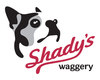 Dames_shadys_logo