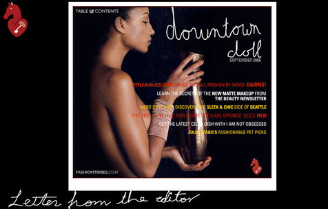 Dd_cover_1
