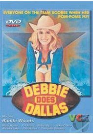 Debbie_does_dallas
