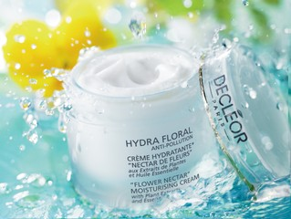 Decleor_hydra_floral_anti_pollution_1