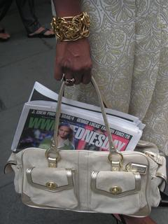 Do_white_pleated_skirt_bag_fw