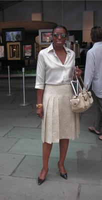 Do_white_pleated_skirt_fw
