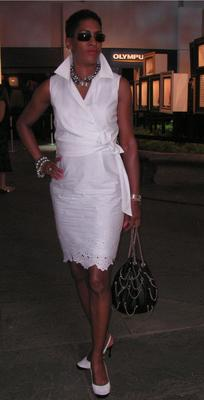 Do_white_shirtdress_fw