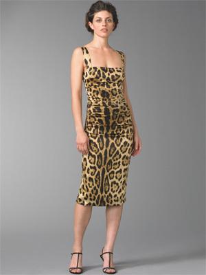 Dolce_leopard_dress