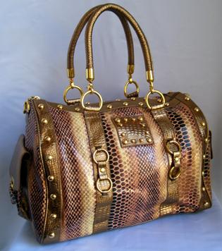 Donna_bag