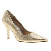 Dries_gold_pump