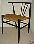Ebay_hans_wegner_chair