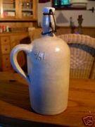 Ebay_stoneware_water_bottle
