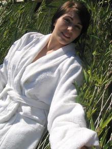 Eco_robe