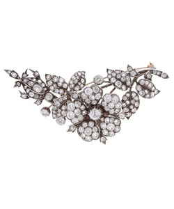 Edwardian_diamond_pin