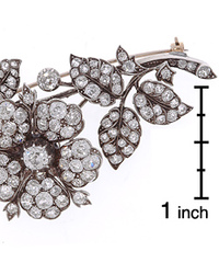 Edwardian_diamond_pin_1