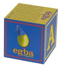 Egba_1