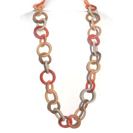 Elizabeth_gillett_crochet_link_necklace