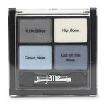 Elke_jane_eyeshadow
