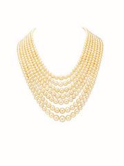 Ellen_barken_jar_pearl_necklace