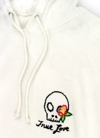 Embroidery_tattoo_skull