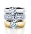 Engagement_etoile