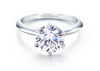 Engagement_tiffany_ring1