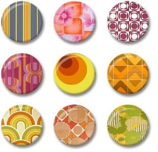 Etsy_wallpaper_badge_1_1