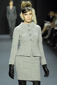 Fashion_1_41