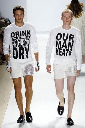 Fashion_3_4