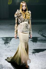 Fashion_72