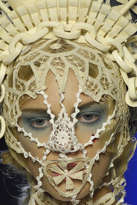 Fashion_80