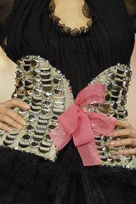 Fashion_91