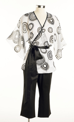 Fashion_dao_8