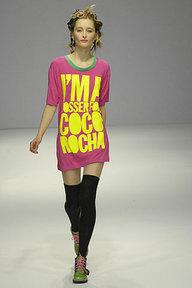 Fashion_east
