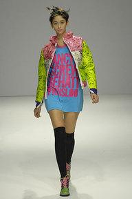 Fashion_east_1