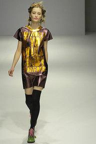 Fashion_east_2