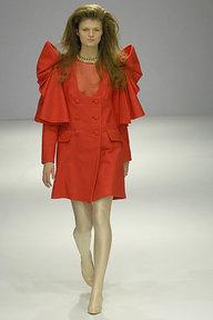 Fashion_east_4