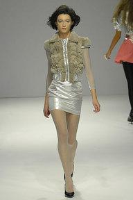 Fashion_east_5