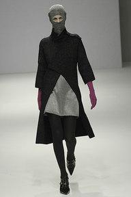 Fashion_east_7