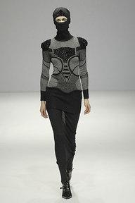 Fashion_east_8