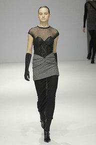 Fashion_east_9