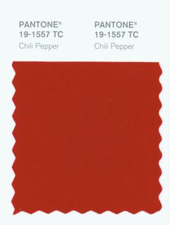Fashion_pantone_chili_pepper_2