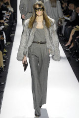 Fashion_trends_1