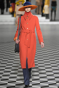 Fashion_trends_4