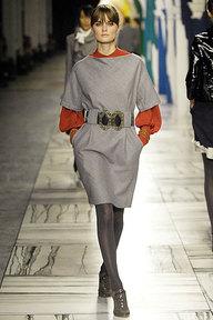 Fashion_trends_5