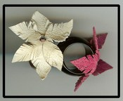 Fat_free_feather_ring_1
