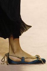 Feretti_blue_rope_shoe