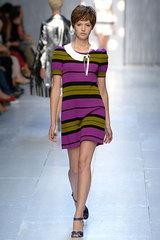 Feretti_philosophy_27_striped_dress