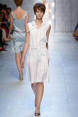 Feretti_philosophy_47_white_shirtdress