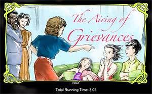 Festivus_airing_of_grievances