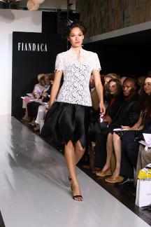 Fiandaca_005