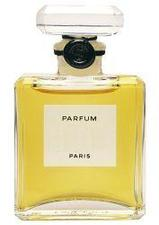 Fifi_awards_perfume_bottle